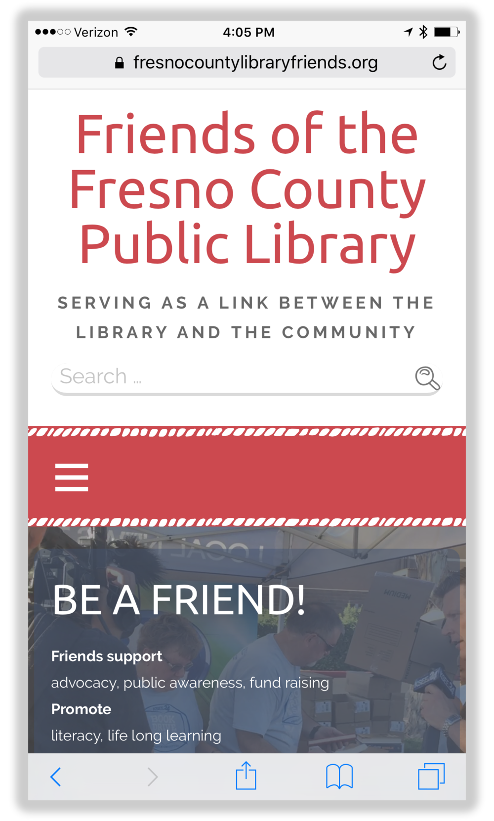 the-chatter-box-guys-web-design-friends-fresno-county-library-redesign-mobile.png