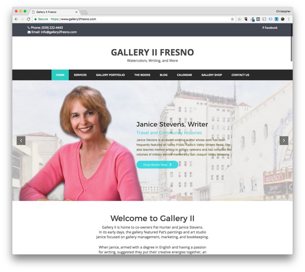 the-chatter-box-guys-web-design-gallery-ii-fresno.png