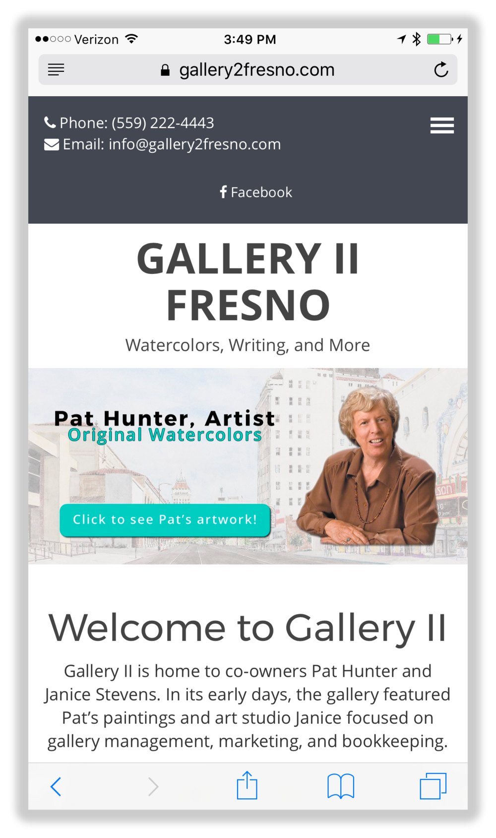 the-chatter-box-guys-web-design-gallery-ii-fresno-mobile.png