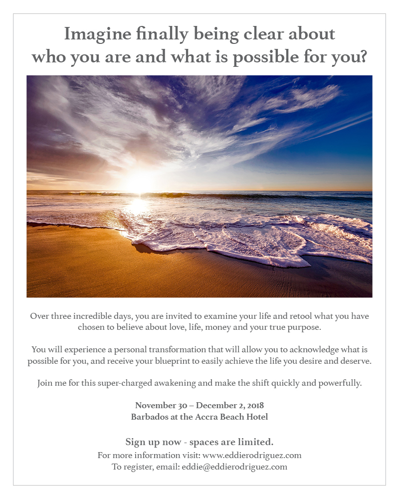 SAMPLES_Eddie Rodriguez_Barbados Email Ad2.jpg
