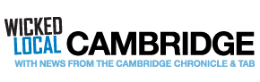 cambridge_logo.png