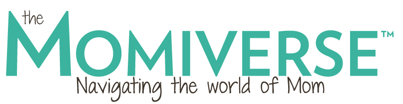 momiverse-final-logo-withtagline-v2.jpg