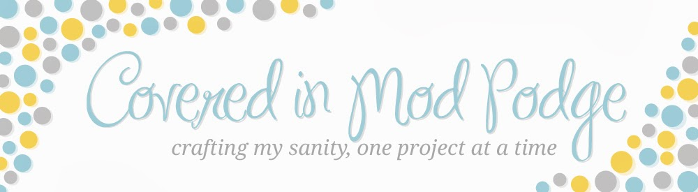Cov in Mod - Dots Banner.jpg