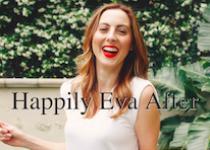 Happily_Eva-210x150.png