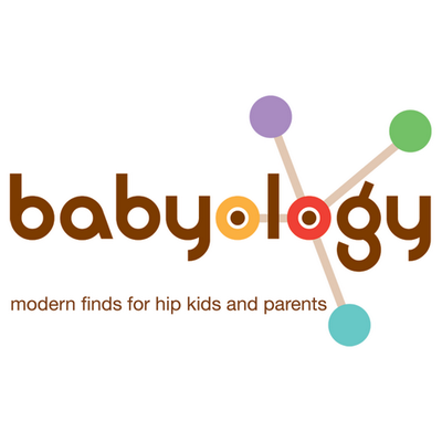 babyology_400x400.png