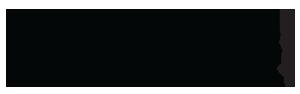 h-logo-300x94.png