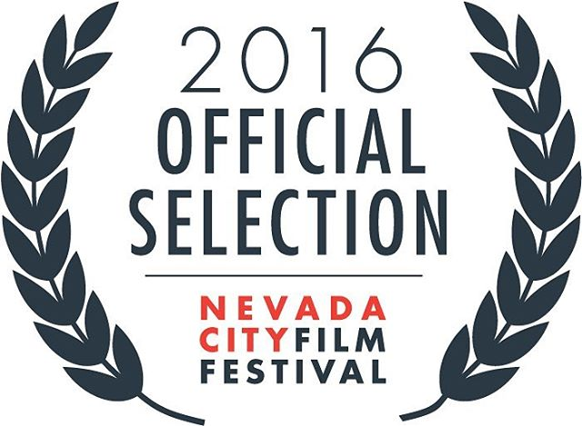 "Out of the Village will be screening at the ""Sundance of the Sierra Foothills"" #ncfilmfest Sep 9th & 10th"