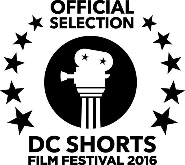 @ootvfilm will make its DC area premiere @dcshorts with screenings on 9/10 and 9/12. Be sure to check it out. Great line-up of films.
