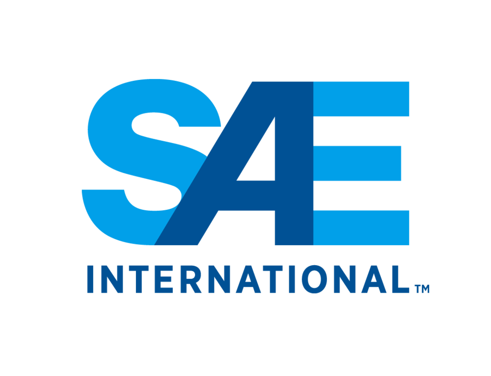SAE International NEW.png