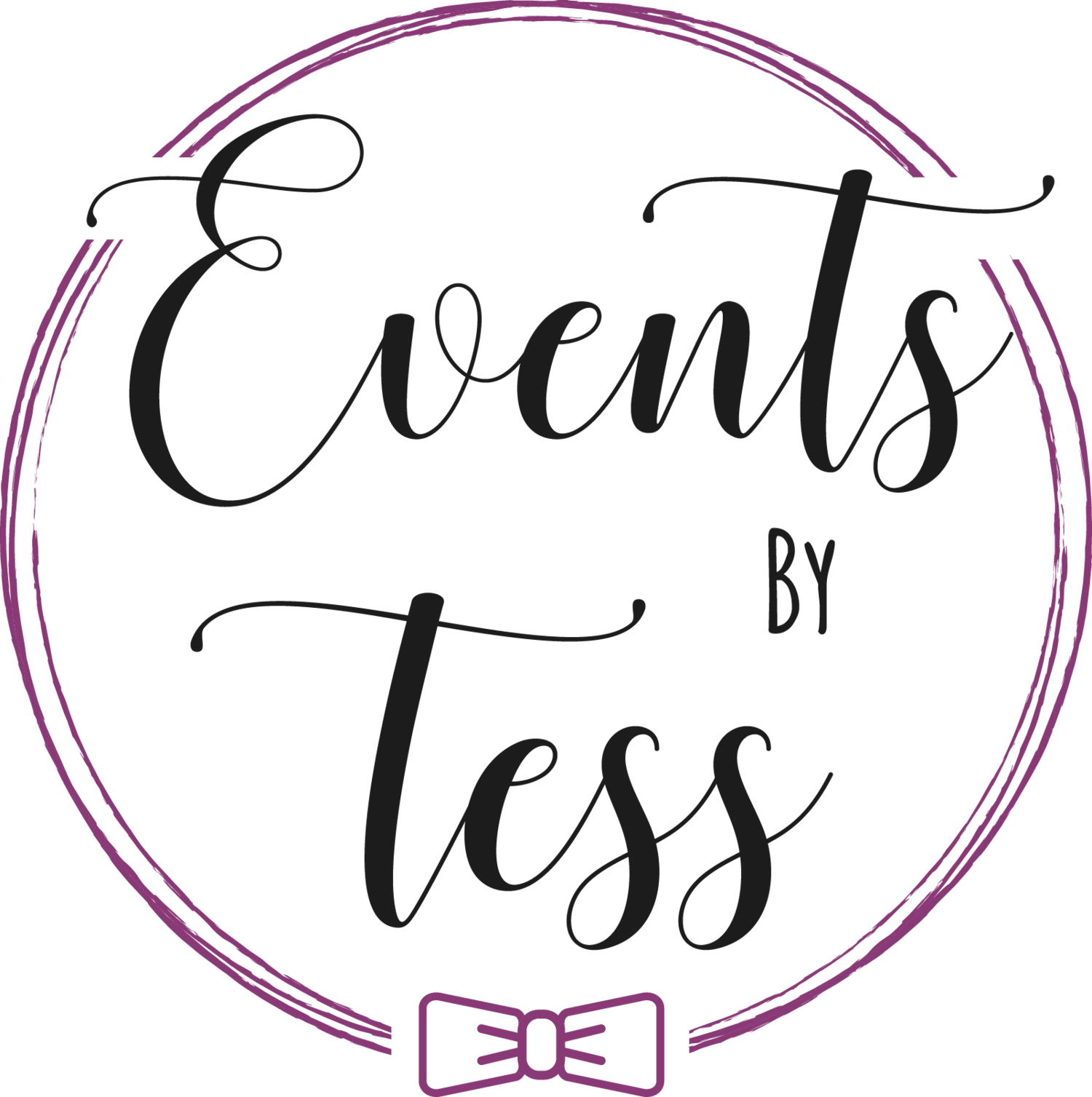 Events by Tess