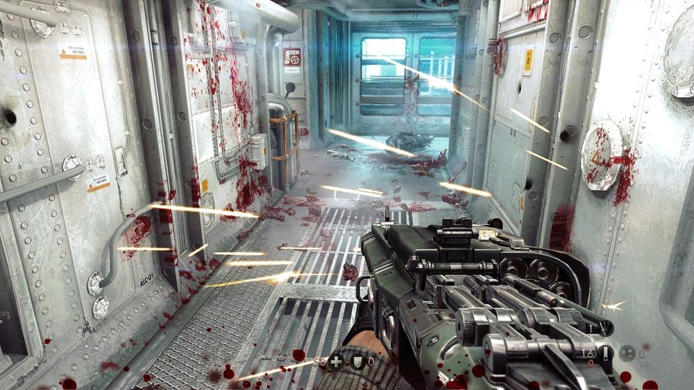Wolfenstein®_-The-New-Order_20140518234640[1].jpg