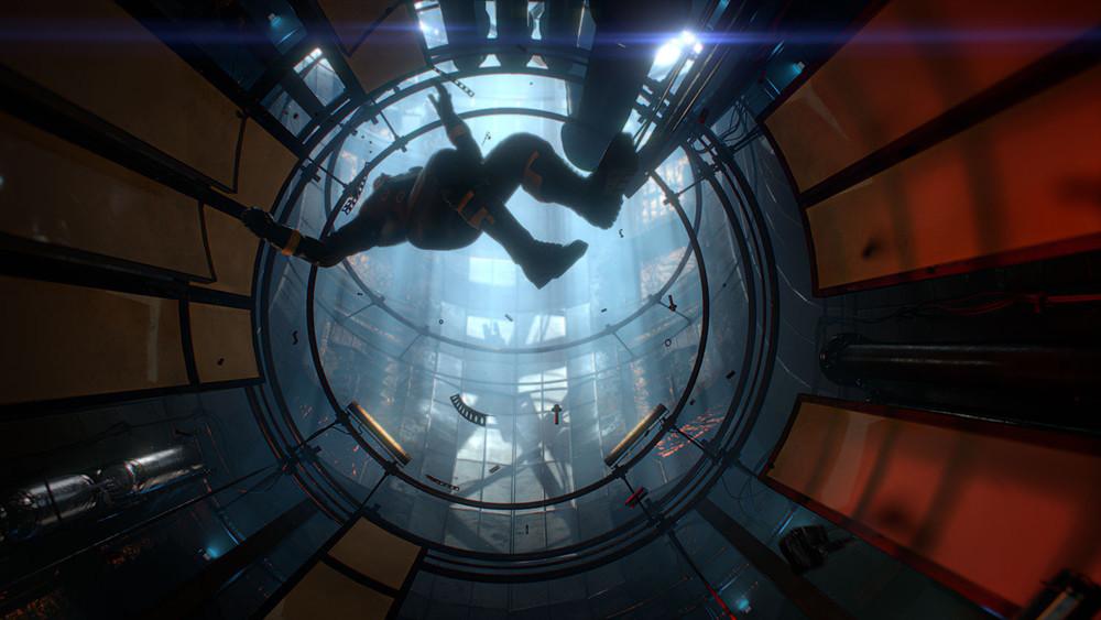 prey-e3-screenshot-3-1500x844.jpg