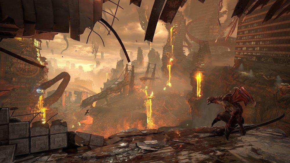 DOOM-Eternal-Screenshot-4.jpg