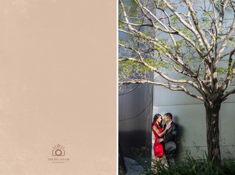 Erin-Bernd-Walt-Disney-Concert-Hall-Engagement-Photography-09pp_w750_h559.jpg