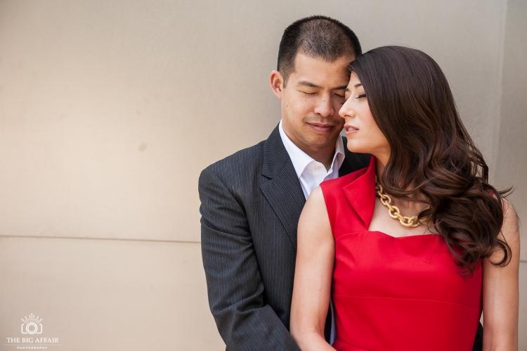 Erin-Bernd-Walt-Disney-Concert-Hall-Engagement-Photography-10pp_w750_h499.jpg