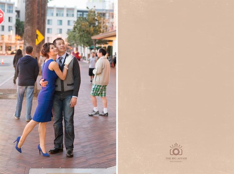 Erin-Bernd-Walt-Disney-Concert-Hall-Engagement-Photography-12pp_w750_h559.jpg