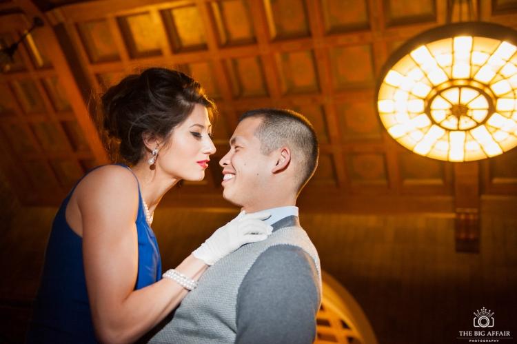 Erin-Bernd-Walt-Disney-Concert-Hall-Engagement-Photography-15pp_w750_h499.jpg