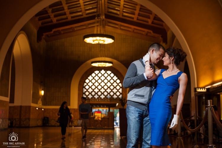 Erin-Bernd-Walt-Disney-Concert-Hall-Engagement-Photography-16pp_w750_h499.jpg
