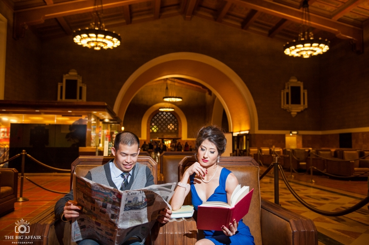 Erin-Bernd-Walt-Disney-Concert-Hall-Engagement-Photography-18pp_w750_h499.jpg