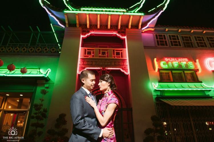 Erin-Bernd-Walt-Disney-Concert-Hall-Engagement-Photography-26pp_w750_h499.jpg