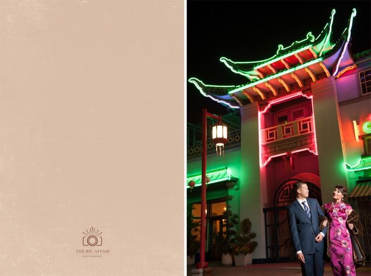Erin-Bernd-Walt-Disney-Concert-Hall-Engagement-Photography-27pp_w750_h559.jpg