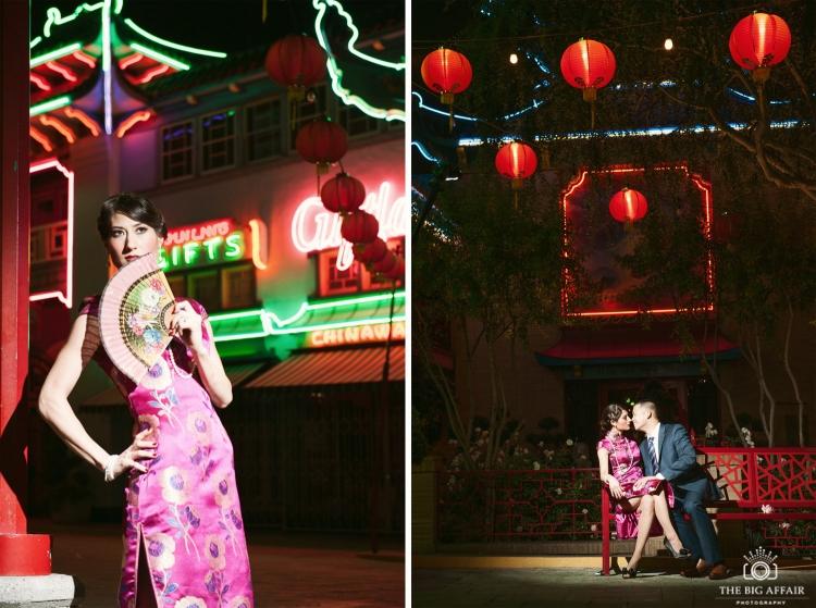 Erin-Bernd-Walt-Disney-Concert-Hall-Engagement-Photography-28pp_w750_h559.jpg