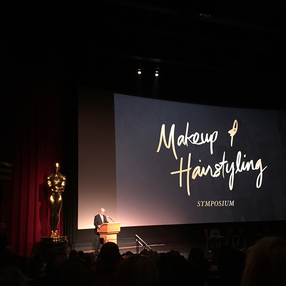Host- Academy Governor Leonard Engelman