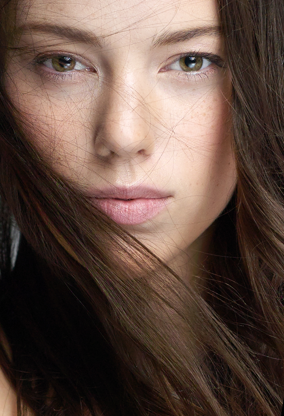 Cate Chant makeup by agne skaringa hoolywood makeup artist.jpg