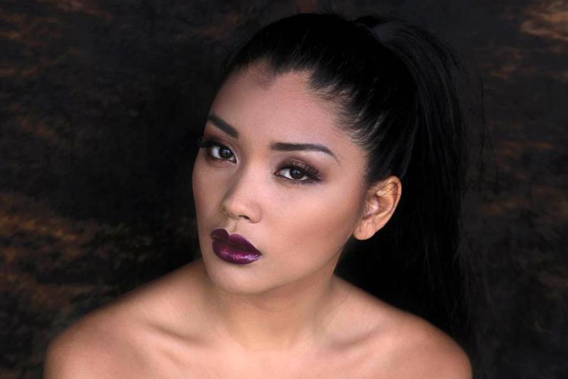 Joelle makeup beauty affait.jpg