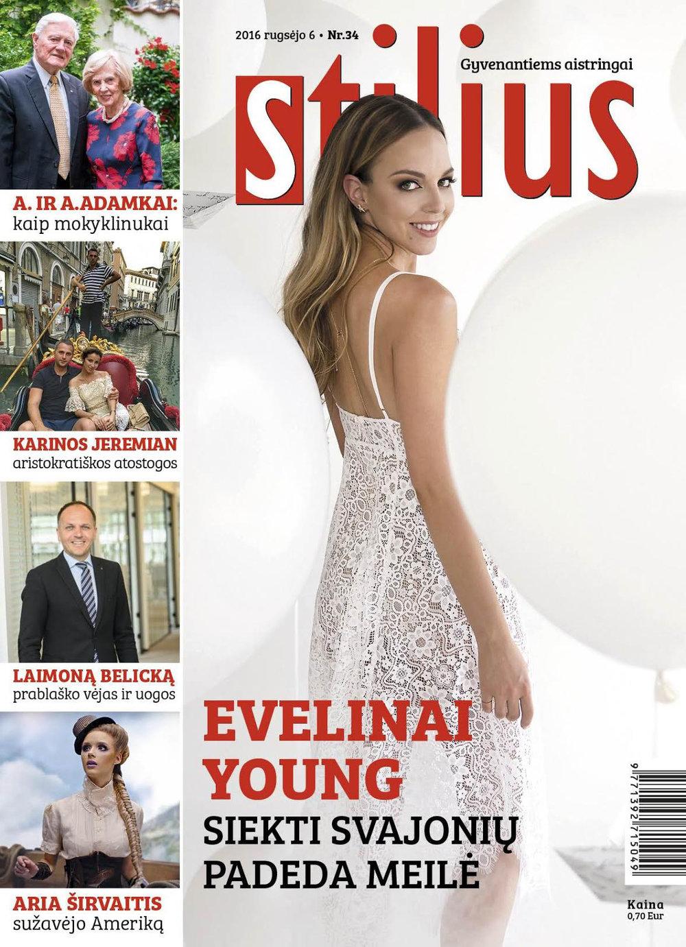 Evelina Young Stilius visaziste Agne Skaringa Los Angeles.jpg