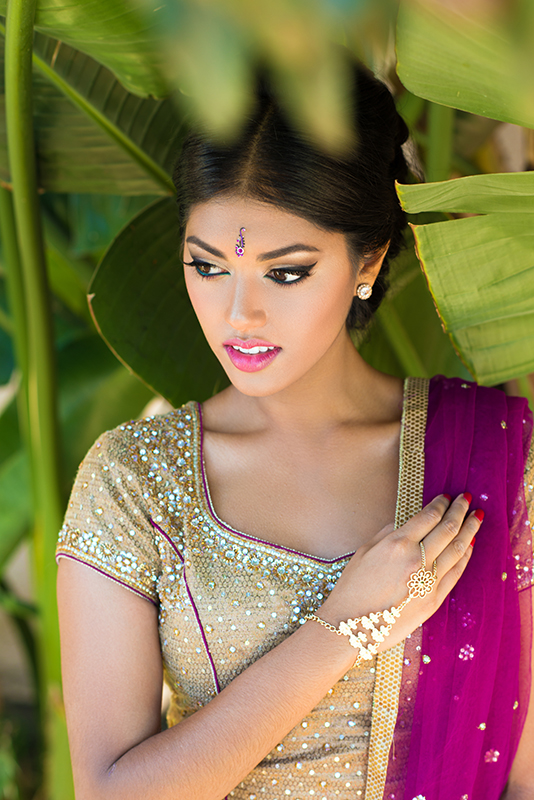 Beauty Affair indian bride bollywwod makeup.jpg