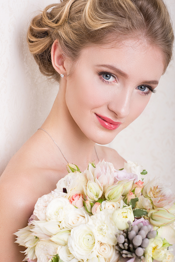 Bridal makeup and hairstyle by Agne Skaringa Beauty Affair copy.jpg
