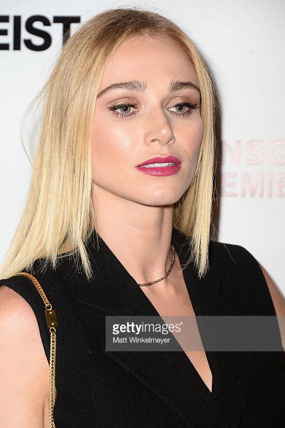 Celebrity makeup Beuaty Affair hollywood la meagan.jpg