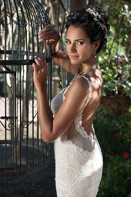 The Big Affair Photography Beauty Affair Bollywood Bridal makeup hairstyle Los Angeles makeup artist Agne Skaringa.jpg