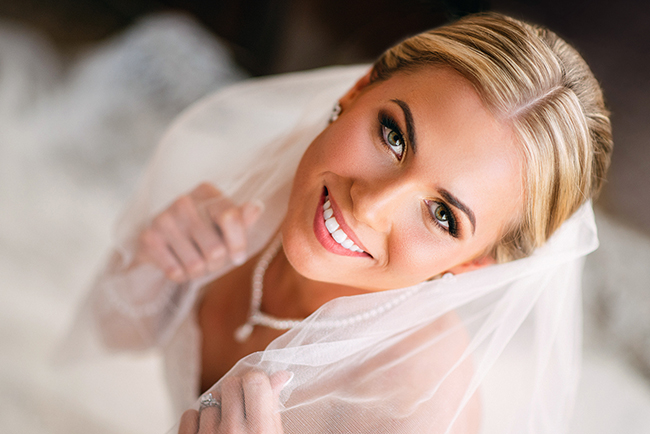 The Big Affair Photography green eyes bridal makeup and hair lor angeles Beauty Affair bride makeup Los Angeles makeup artist copy final.jpg