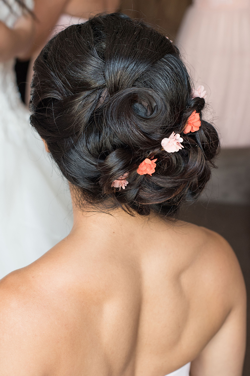 Updo Bridal makeup and hair LA Los Angeles Beauty Affair_32.jpg