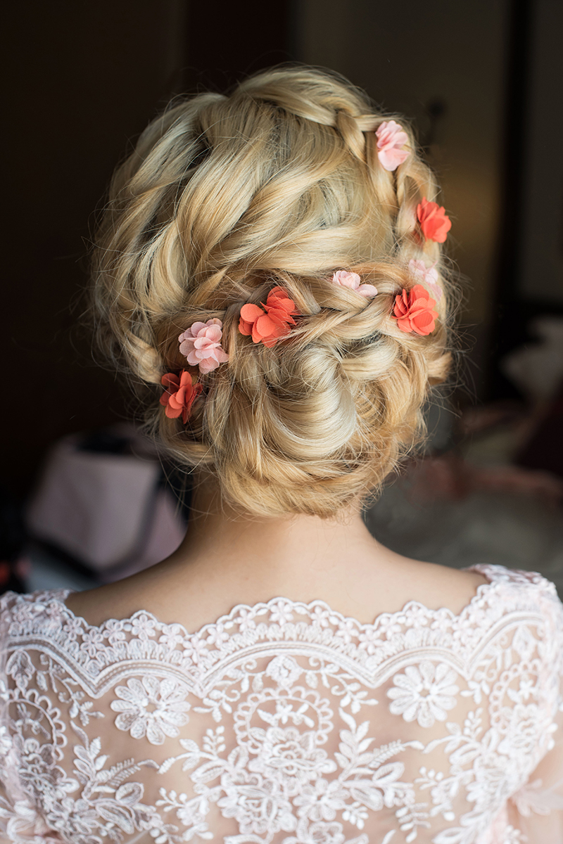 Bridal romantic updo side hairstyle LA Los Angeles Beauty Affair min.jpg
