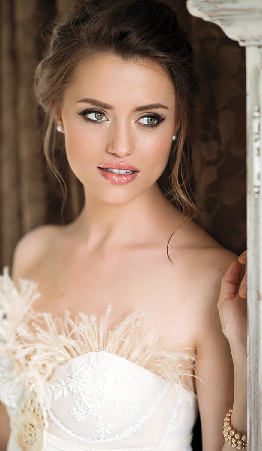 Romantic Bridal makeup Los Angeles makeup artist pretty Beauty Affair.jpg