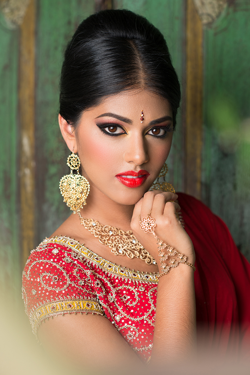 indian bride makeup hair south asian bridal makeup artist Los Angeles Beauty Affair .jpg