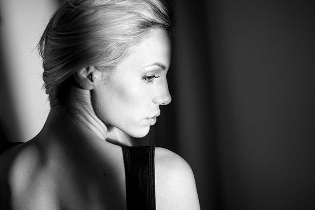 Meagan makeup and hair.jpg