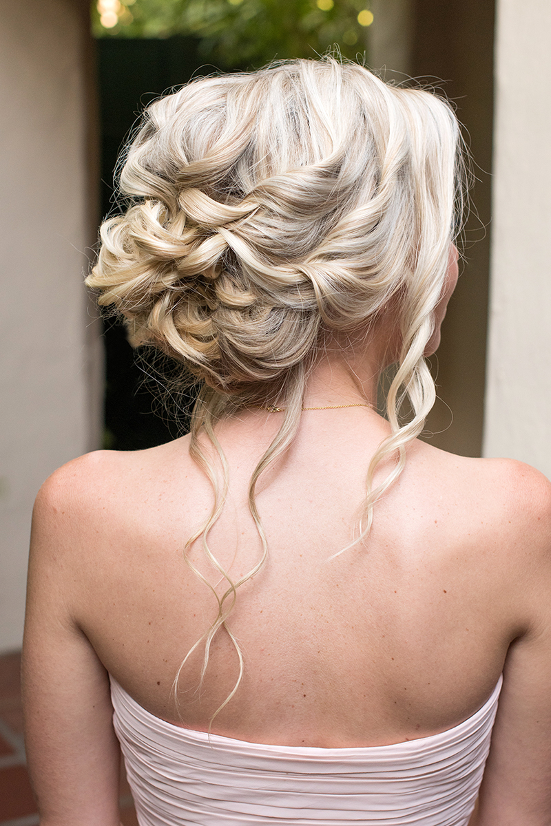 Santa Barbara bridal wedding makeup hair Los Angeles glam Beauty Affair_24 copy.jpg