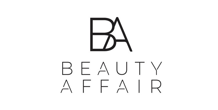 BeautyAffair