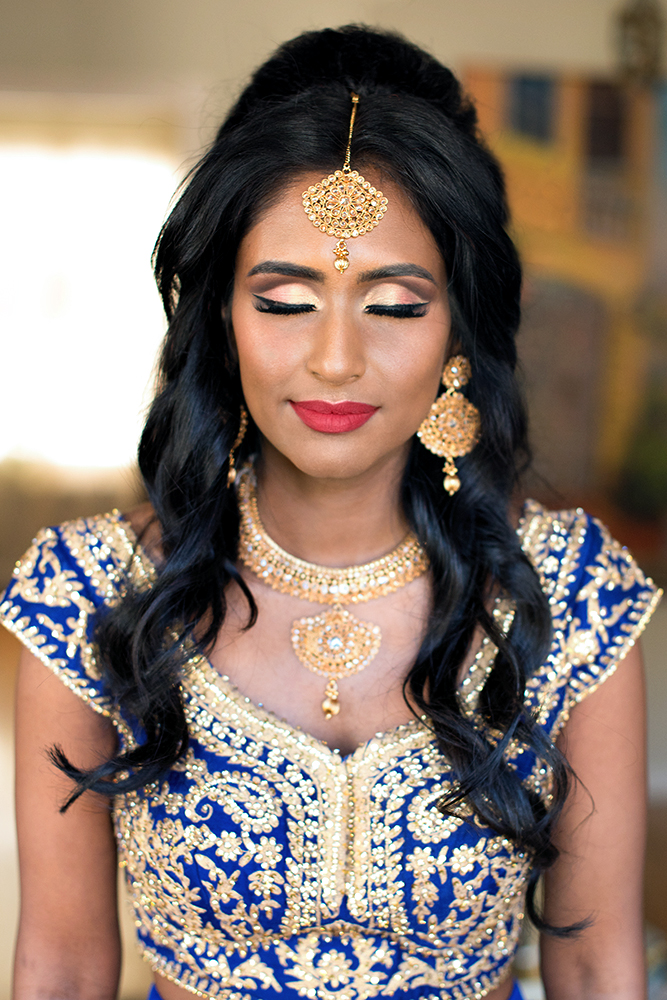 South Asian eyeshadow bride indian Bridal wedding Beauty Affair .jpg