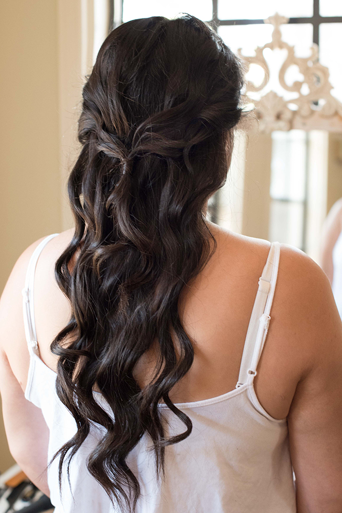 basic hairstyling class Los Angeles Hollywood Beauty Affair_22.jpg