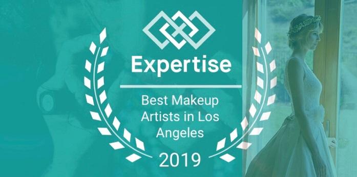 Best Bridal Makeup artist and Hair artist Los Angeles Beauty Affair.jpg