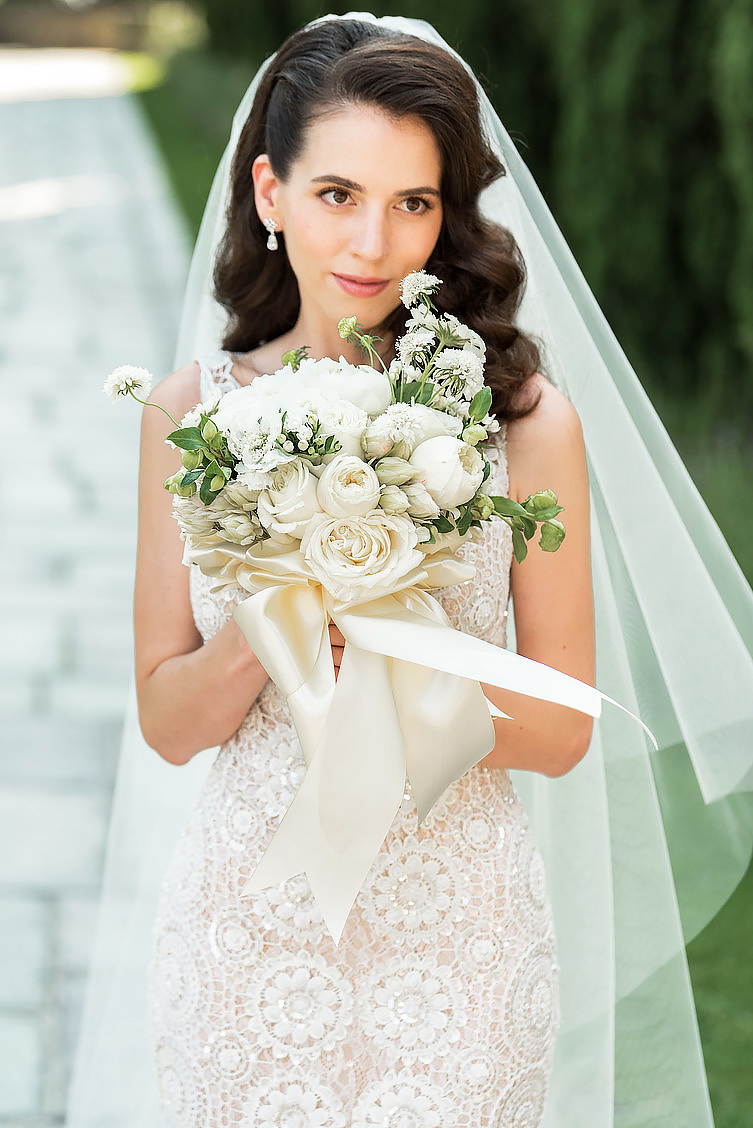 Gorgeous Bridal makeup and hairs Beauty Affair.jpg