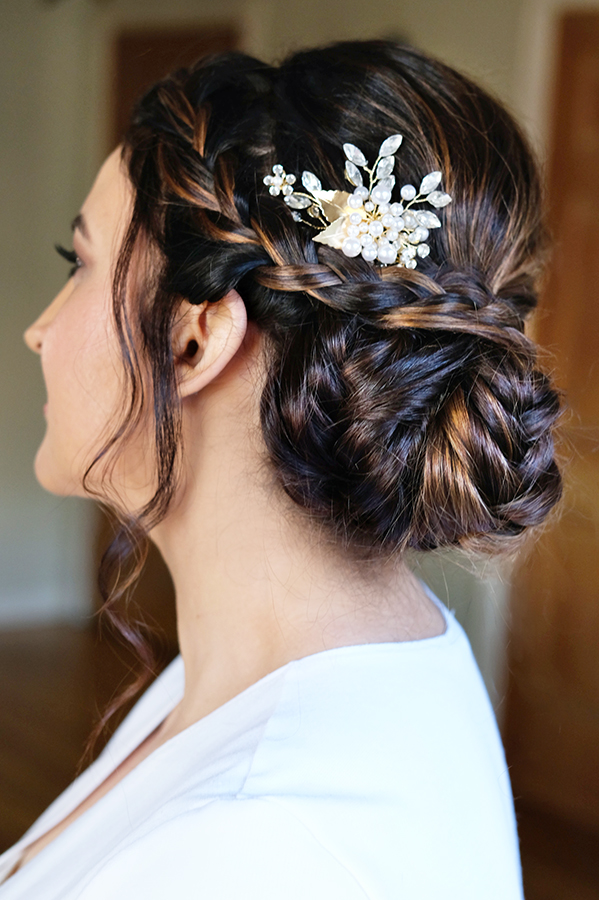 min Low Updo  romantic Hair style by Beauty Affair.jpg