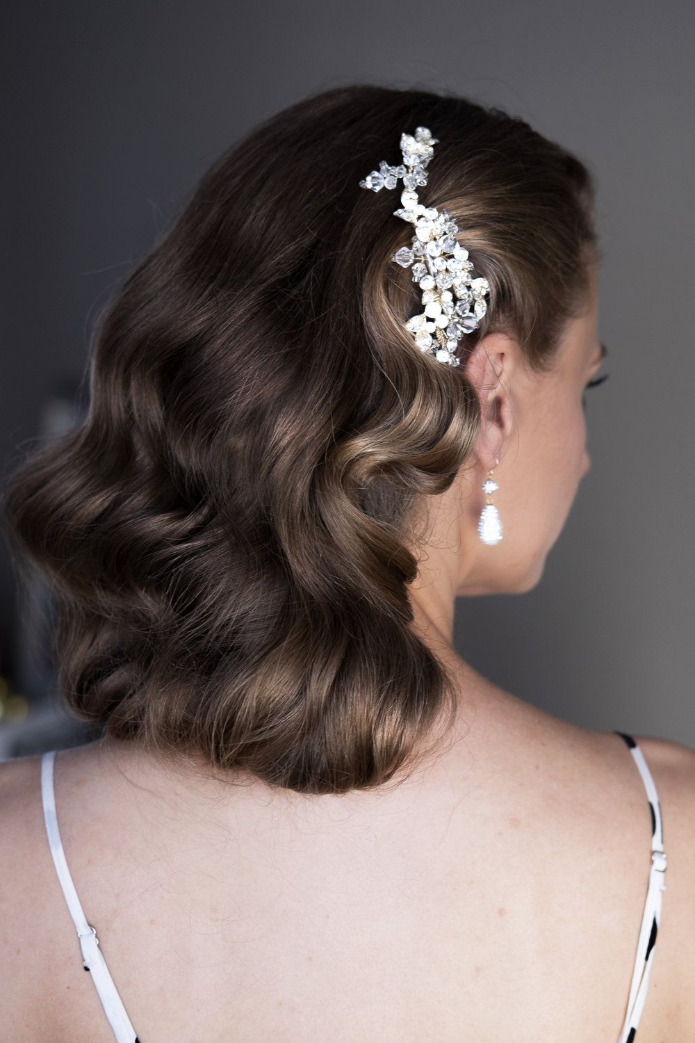 min Retro vintage tucked in hairstyles by Beauty Affair.jpg