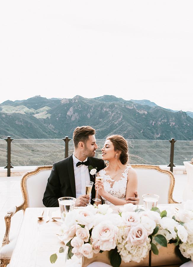 m Dimitry Shumanev wedding photo makeup and hair BEAUTY Affair.jpg