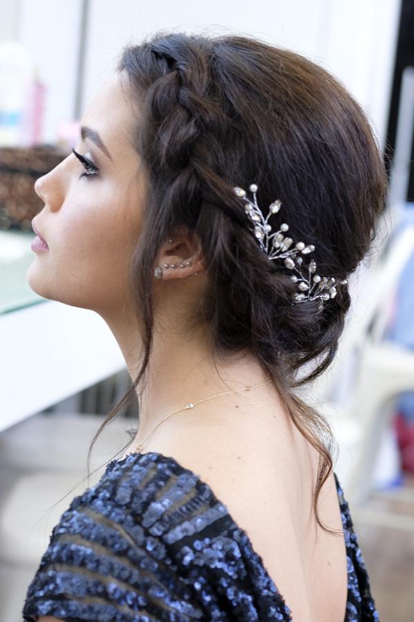 Braid min updo smokey eyes by Beauty Affair.jpg